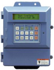 供应罗斯蒙特 8712型 -----电磁流量变送器