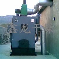 供应陶瓷烘干设备