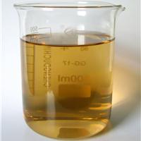 高效减水剂技术推广