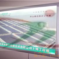 供应地铁专用超薄大型灯箱