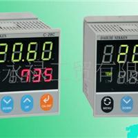 供应供应日本氧气分析仪