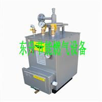 优质平顶山强制气化器,电加热气化炉