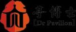 深圳亭博士创意工程投资发展有限公司