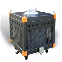 供应机床油雾分离器  HCY-L博迪黑金刚