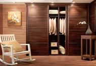 衣柜加盟|整体衣柜加盟|阿贝尼全国招商