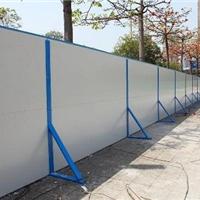 杭州致雅移动板房公司供应钢结构围墙