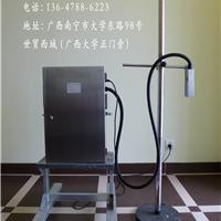 供应桂林喷码机