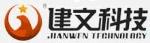 郑州市建文特材科技有限公司