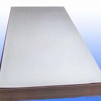 304不锈钢冷轧板直销