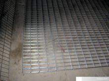 张家口建筑铁丝网直营-节后建筑铁丝网特惠