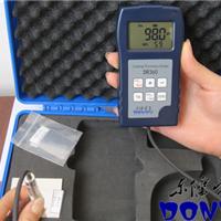 供应钢板油漆测厚仪价格(新款式,新价格)