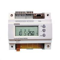 【百度推荐】济南西门子RWD62控制器