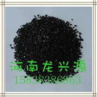 供应嘉兴果壳活性炭
