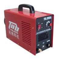 供应TIG-200氩弧焊机
