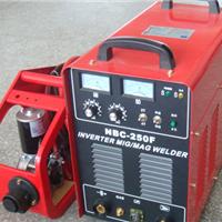 供应NBC-250F气保焊机