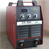 供应ZX7-500手工电弧焊机