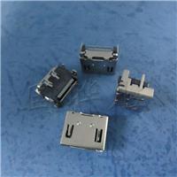 H1001-101   HDMI ����