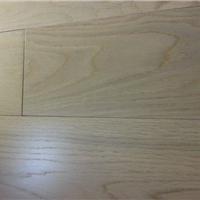 强化木地板的价格,强化木地板的保养,深圳强化木地板品牌及厂家