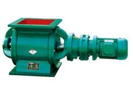 供应YJD-A/B-12/14/16电动星型卸料器卸灰阀