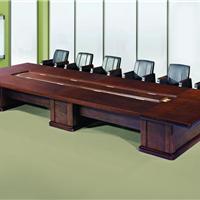 厦门市会议桌厦门市会议桌价格厦门会议桌颜色厦门会议桌款式批售