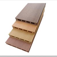 木塑地板125*21B