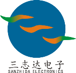 深圳三志达电子科技有限公司