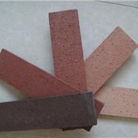 劈开砖外墙砖机制砖手工砖拉毛砖手工毛砖
