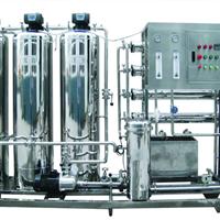 上海桶装水设备 上海桶装水设备生产厂家