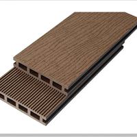 木塑地板 135*25A