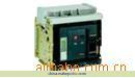 供应富士温控器PXR9TEY1-8VOC2-A,