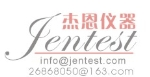 东莞市杰恩检测设备有限公司
