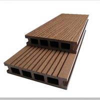 木塑地板135*30A