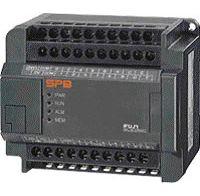 供应富士AR22PL-220M3G