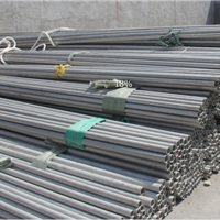 温州金鹿不锈钢有限公司