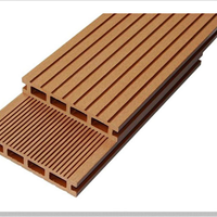 木塑地板140*25B