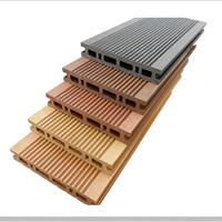 140*25C木塑地板