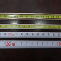 供应钢尺电缆,水位测试电缆,水下电缆