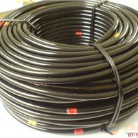 供应测斜仪电缆,测斜仪螺旋电缆,米标电缆