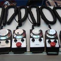供应电子手轮线,手轮线,数控机床手轮线