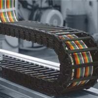 供应拖链电缆,PUR拖链电缆,PU拖链电缆