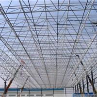 螺栓球网架结构 焊接球网架结构