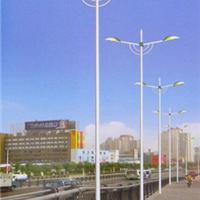 供应山西路灯厂家  山西LED路灯生产
