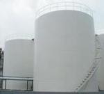南昌恒兴油罐网架钢结构工程公司