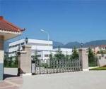 宁津县宏泰温控设备厂