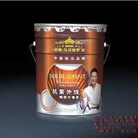 供应中国驰名商标油漆-马可波罗真石漆