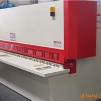供应山东剪板机/液压剪板机/小型剪板机价格