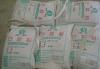 供应管桩增强用石膏粉