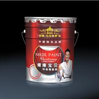 供应中国十大油漆涂料品牌马可波罗漆