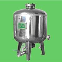供应全自动油罐切水器