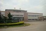 惠晶显示科技(苏州)有限公司